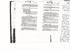 Anställningsvilkor 1907