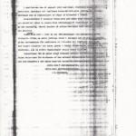 Begäran om besiktning för högre hastighet Nr31 1910