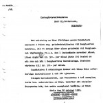 Bengtsarvet dokument_a