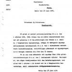 Bengtsarvet dokument_b
