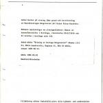 Bengtsarvet dokument_f