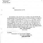 Bergsgården dokument_c