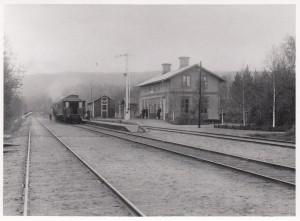 Bergsgården station_b