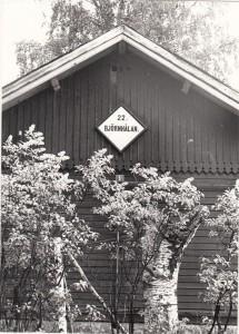 Björnhålan Banvakt_a