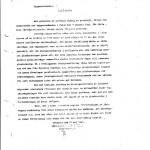 Brev från Banavdelning till Byggnadsnämnd ang plankorsning GDJ4907 1941