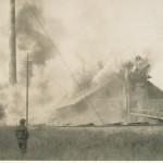 Falu Tegelverk 1923_b
