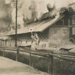 Falu Tegelverk AB 1923_a