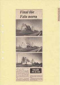 Falun Norra FK791210Sid1