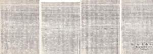 Falun norra spårkarta ihopklipp
