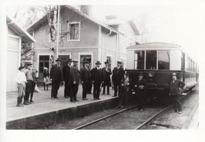 Grycksbo 1925