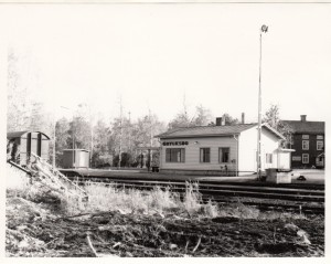 Grycksbo 1968