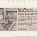 Grycksbo Tansenolyckan_a