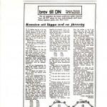 Konsten att lägga ner en järnväg 1971