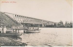 Stennäsbron