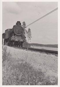 Tåg_s