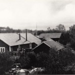 Gopa Lieverk 1915