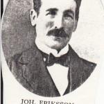 Gopen Jusk Johan Eriksson (3)