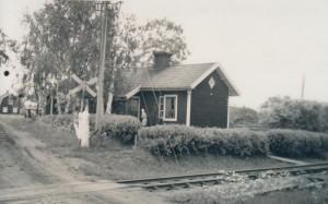 Knipbacken 1946