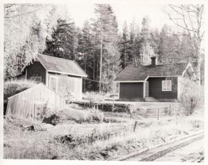 Lustebo 1968