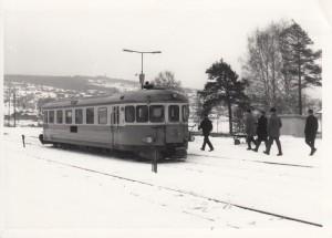 Rättvik 1965 (2)