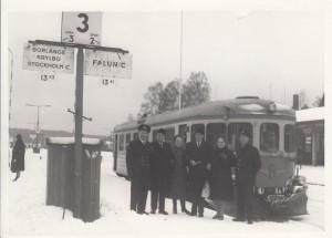 Rättvik 1965
