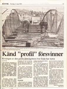 Rättvik Bro FK 1995