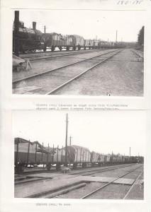 Sågmyra 1941 (2)