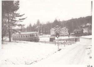 Sågmyra 1965