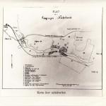 Sågmyra Nickelverk Karta