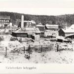 Sågmyra Nickelverket (4)