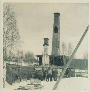 Sågmyra fabrik (2)