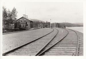 Sågmyra stn 1890