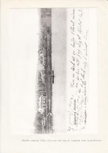 Sågmyra stn 1902