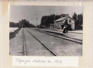 Sågmyra stn 1902_b