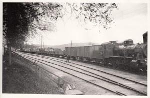Sågmyra stn 1941