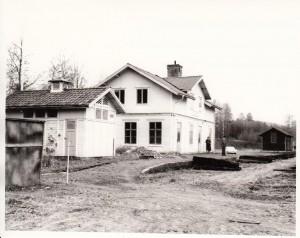 Sågmyra stn 1968