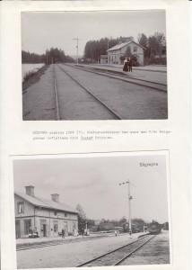 Sågmyra stn ev 1909