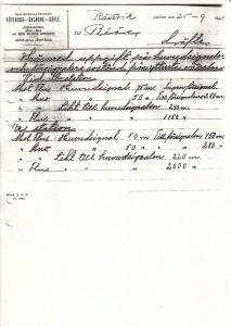 Slättberg Huvudljussignal 1928