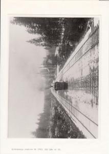 Slättberg station 1903