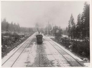 Slättberg station 1903_b