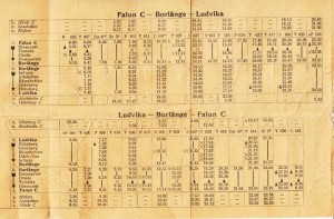 Tågtidtabell 1956-1957_c