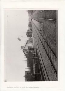 Västgärde 1903