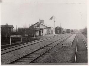 Västgärde 1903_b