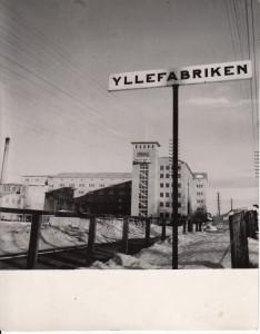 Yllefabriken (2)