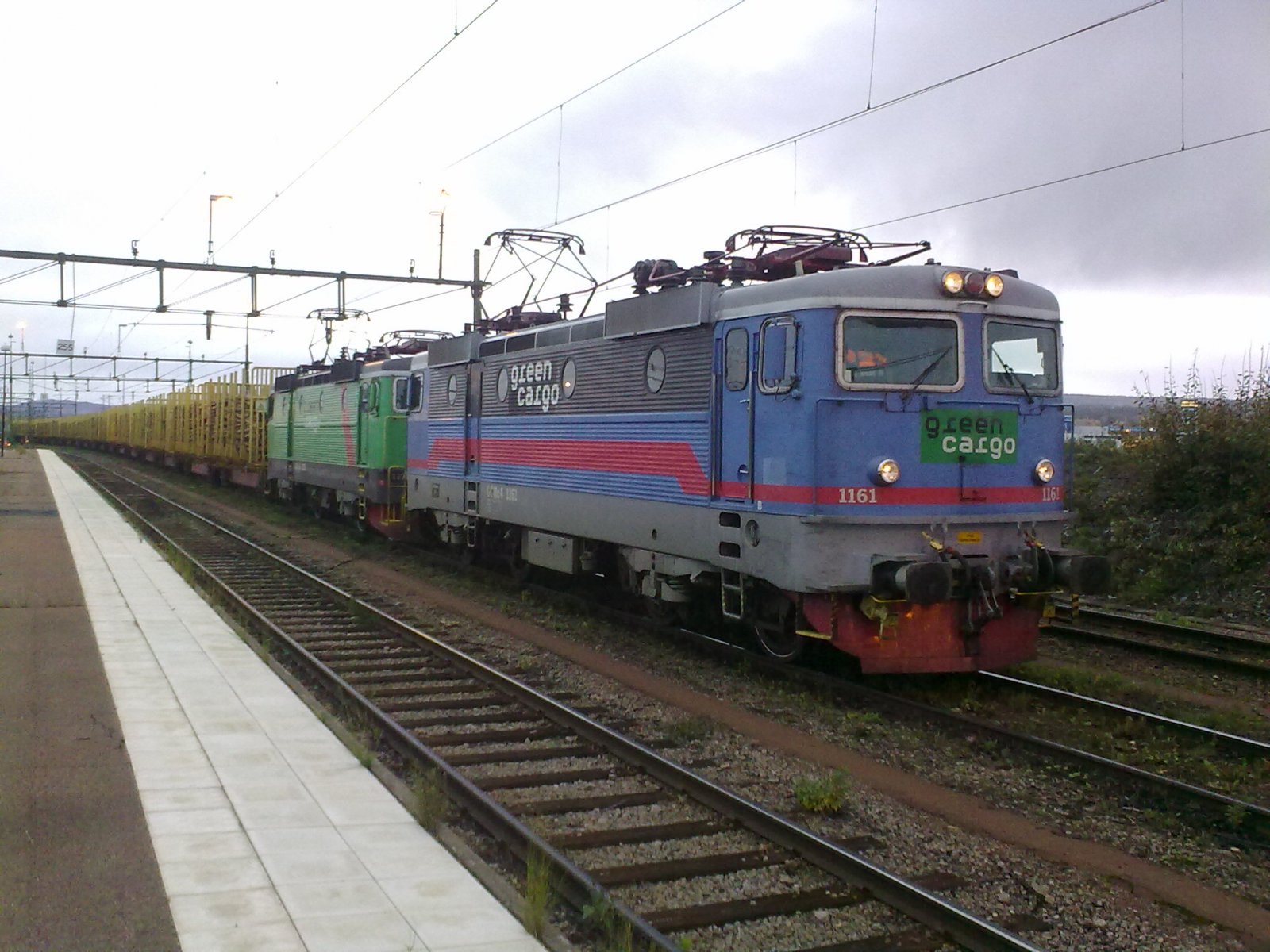 1161-1276-Borlänge