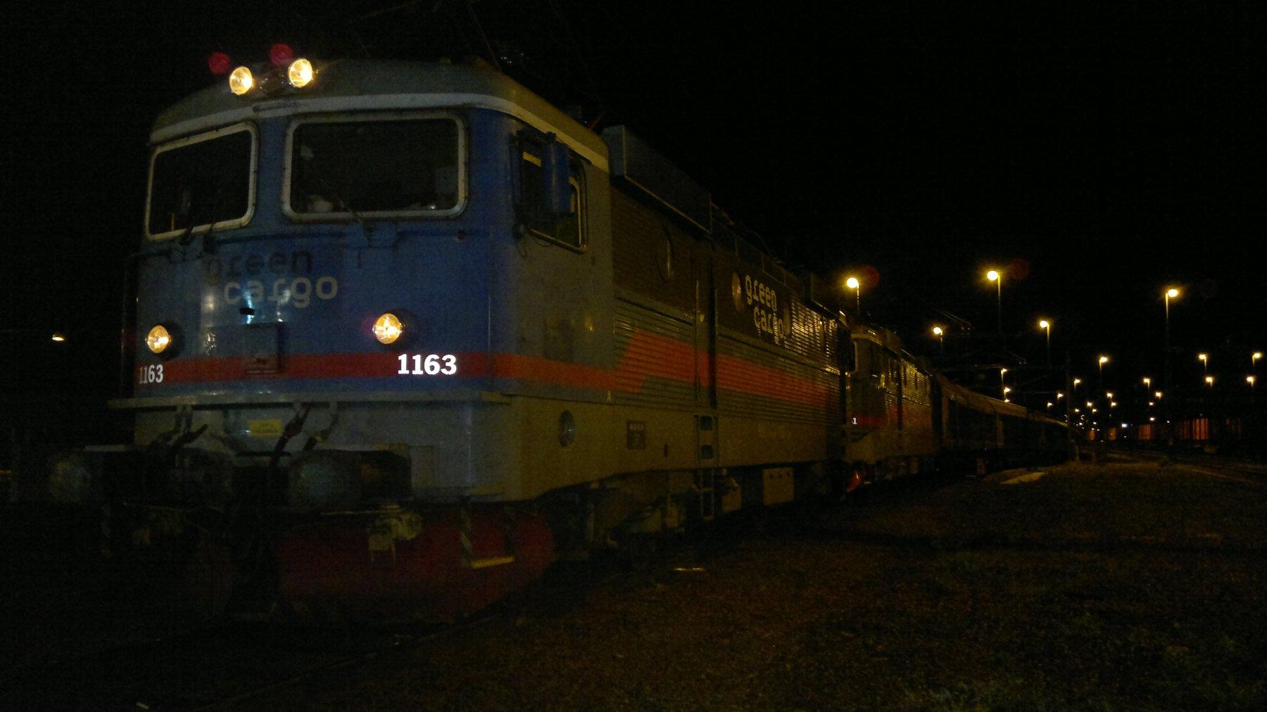 1163-1141-gävle