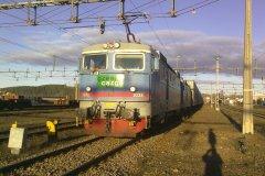 1038-1072-Ludvika