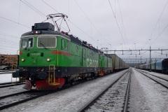 1079-1105-Borlänge