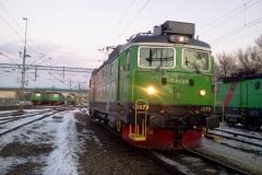 1079-Hallsberg