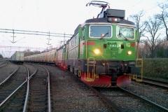 1081-1130-Fliskär
